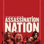 Assassination Nation - 2018 - Lektor PL