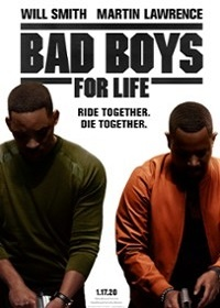 Bad Boys for Life - 2020 - Lektor PL - Cały Film - Online