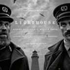 Lighthouse - 2019 - Lektor PL - Cały Film - Online