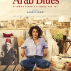Arab Blues - 2019 - Lektor PL